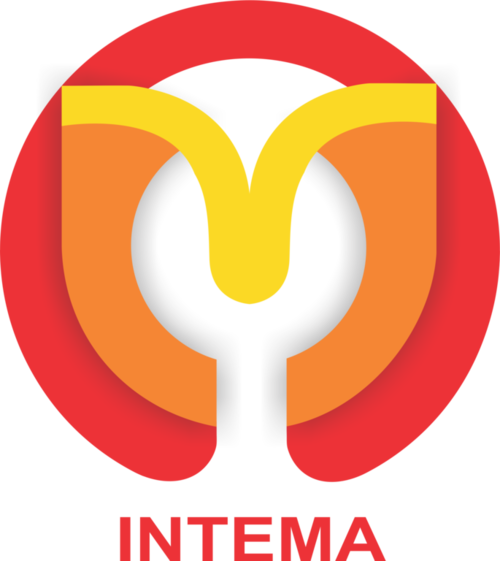 Intema Group